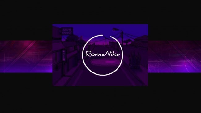 RomaNike (Official)