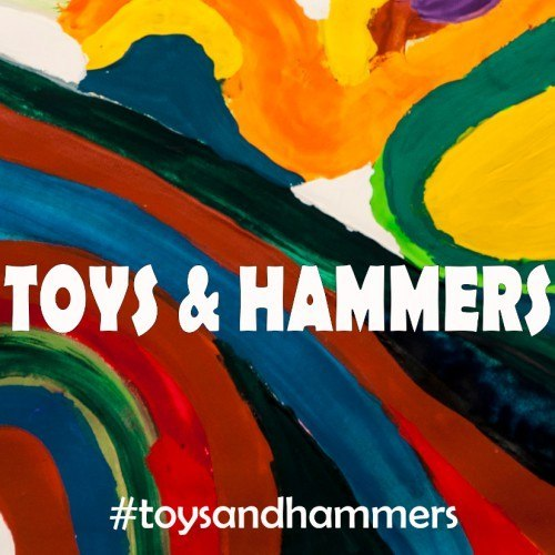 Toys Hammers